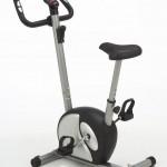 Motionscykel Fit 60